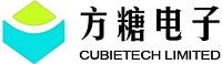 CubieTech