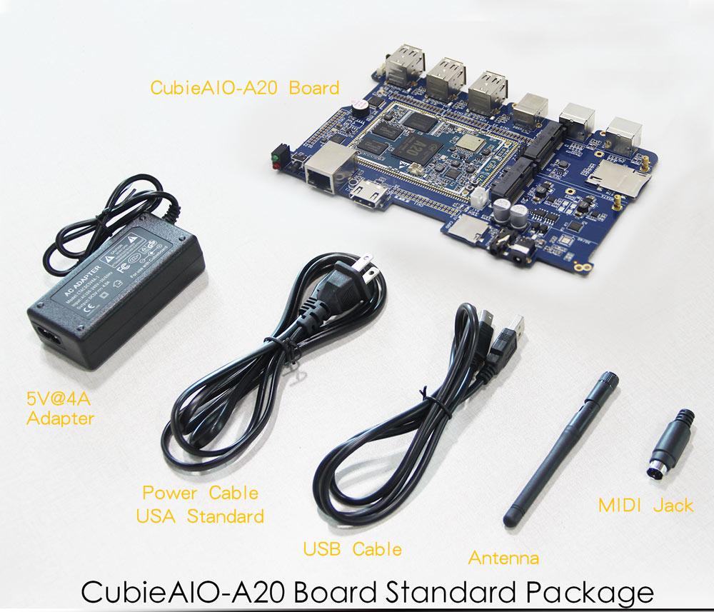 Cubie-AIO-6