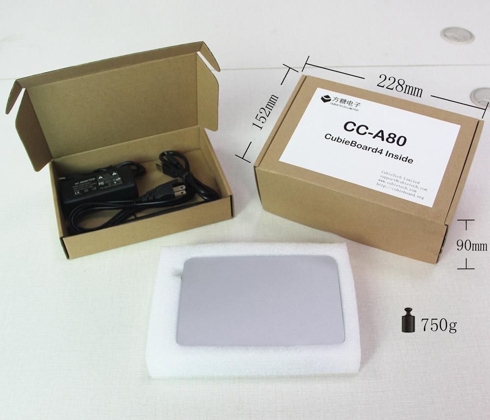 cc-a80-7