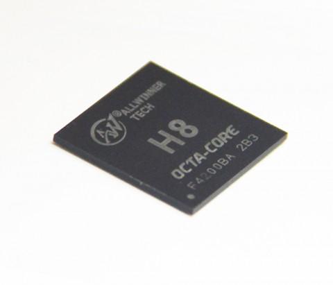 CubieTech – Dedicated Open Source Hardware Vendor