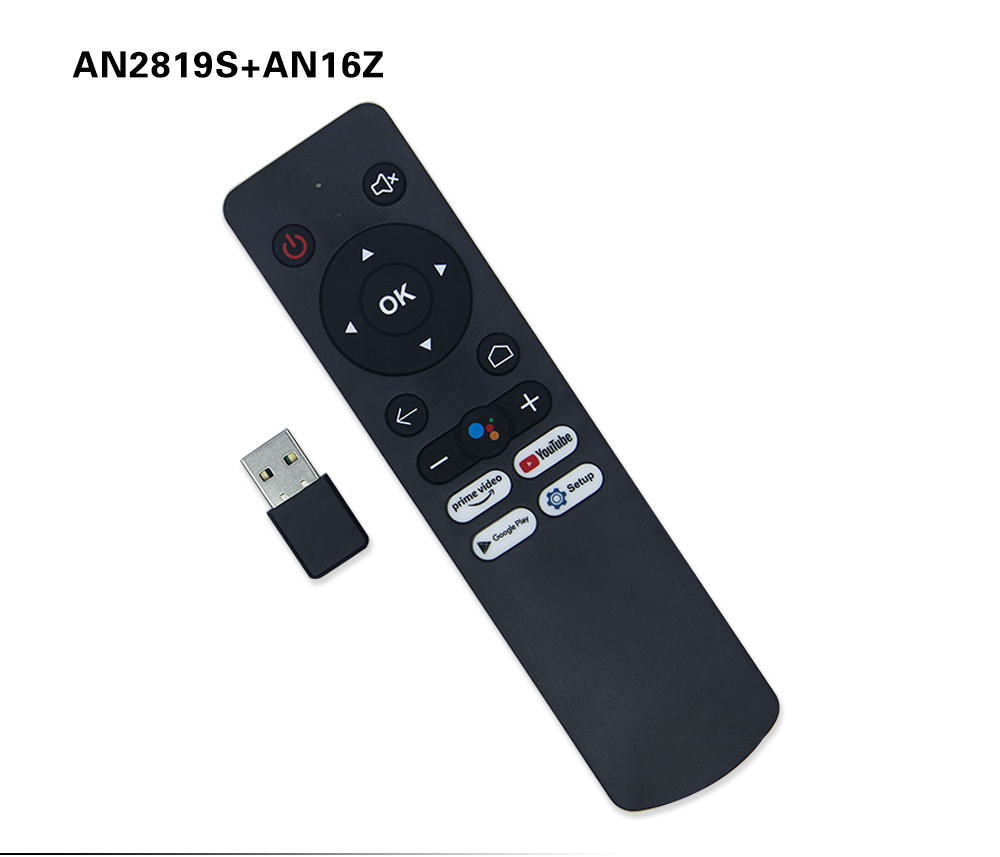 BLE dongle AN2819S-15