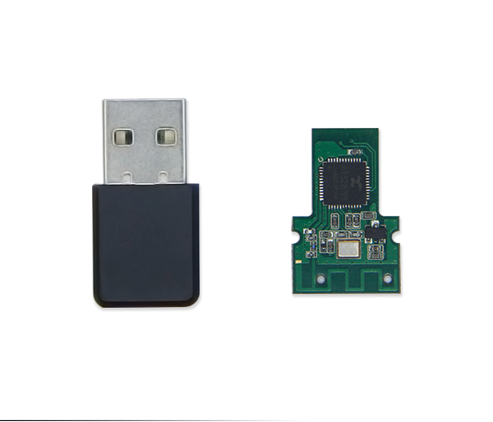 BLE dongle AN2819S-5