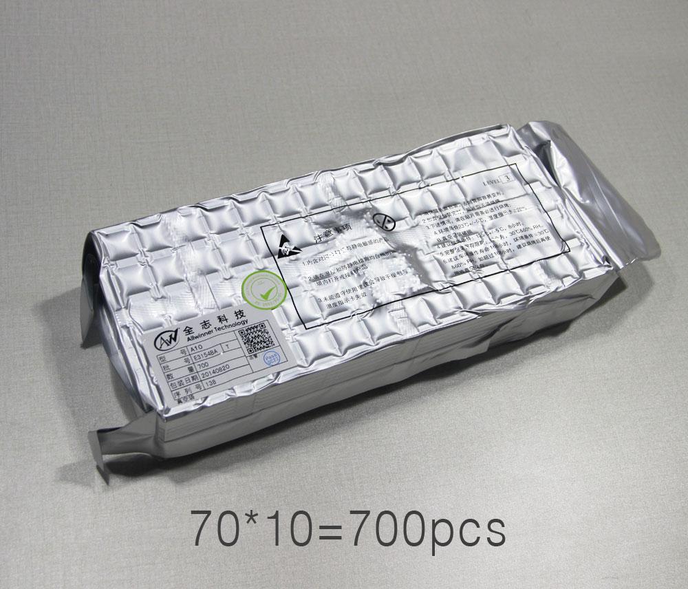 cubieboard-a10-4