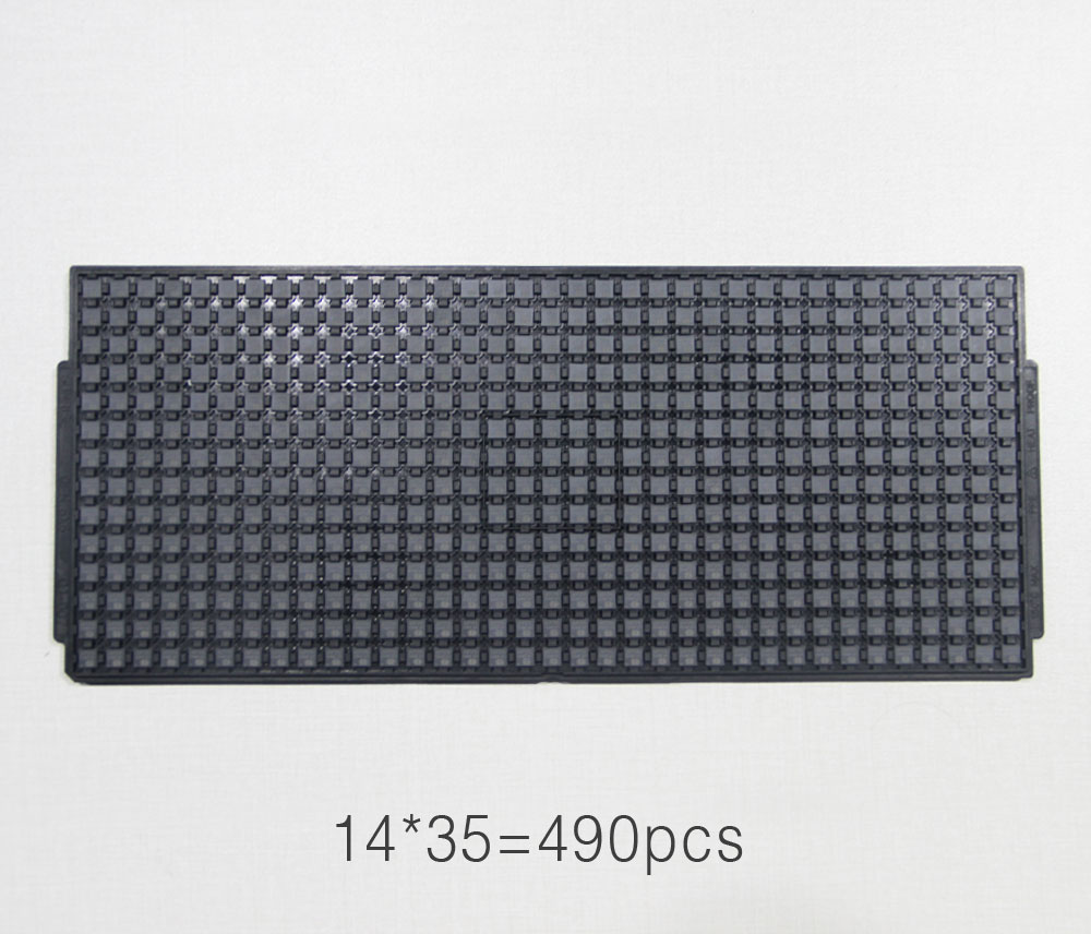 cubieboard-a10-7