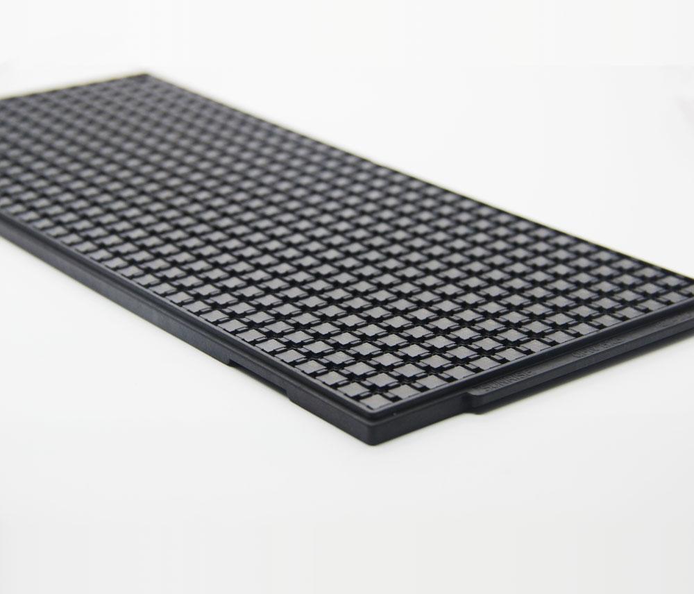 cubieboard-a10-8