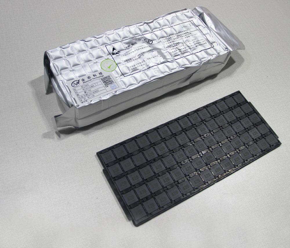 cubieboard-a20-1