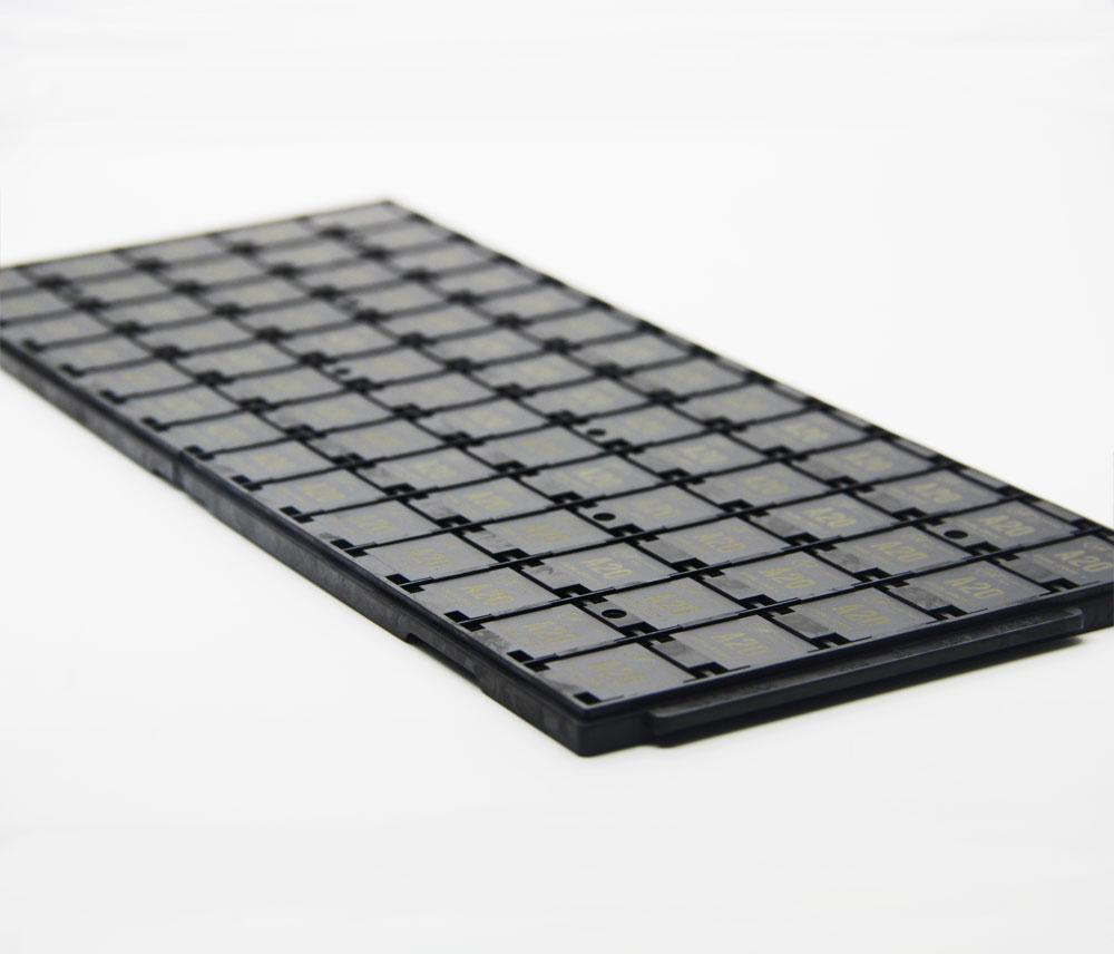 cubieboard-a20-3