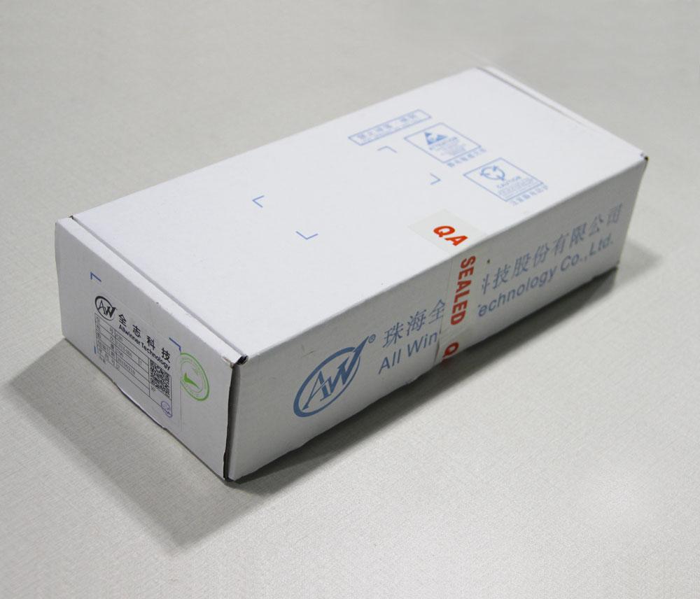 cubieboard-a20-4