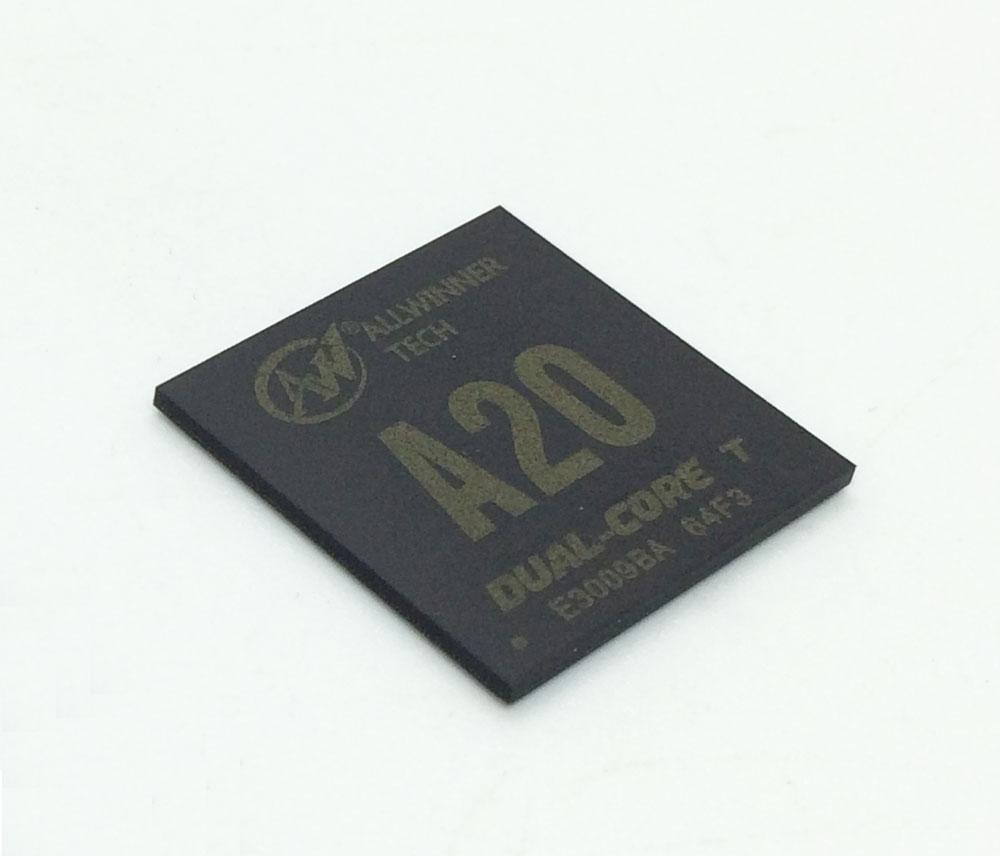 cubieboard-a20-5