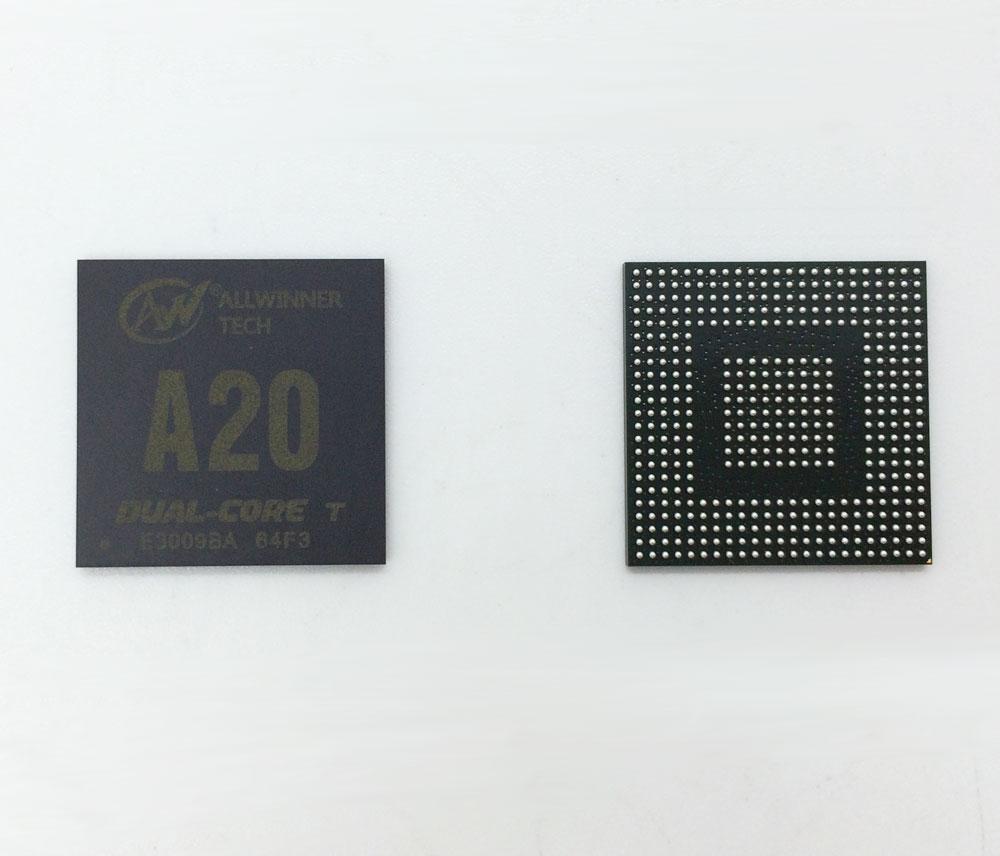 cubieboard-a20-6
