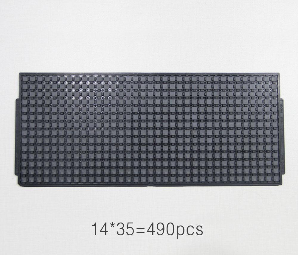 cubieboard-a20-8