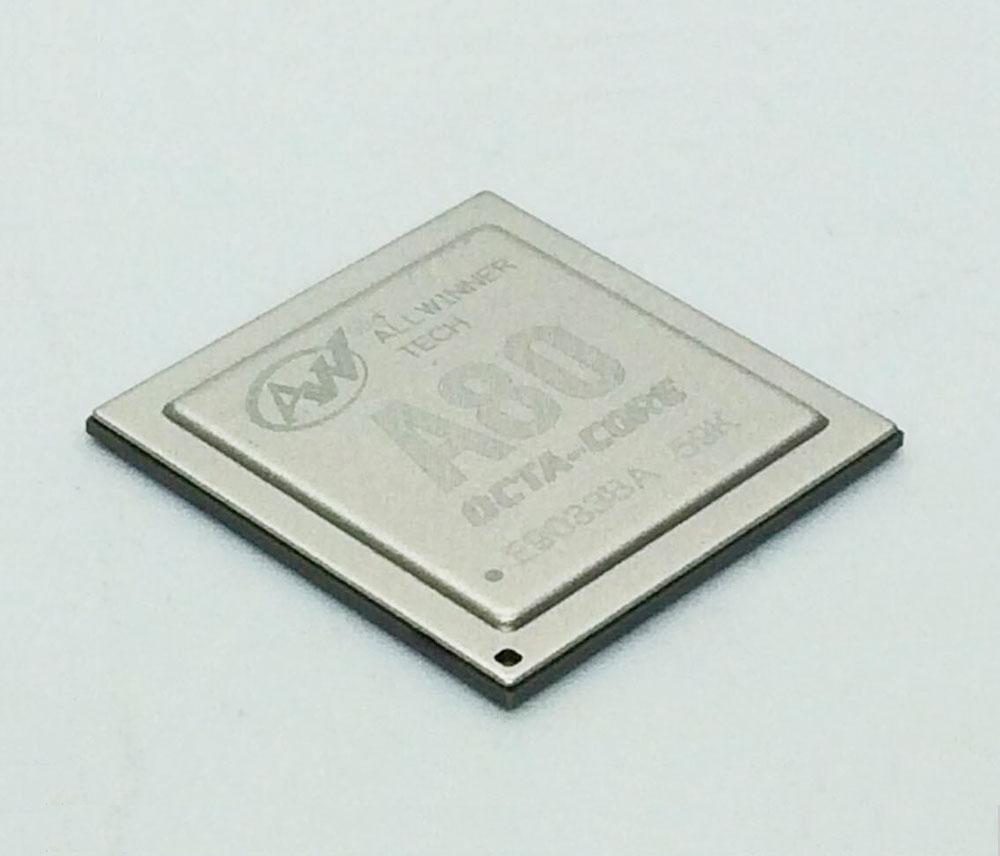cubieboard-a80-1