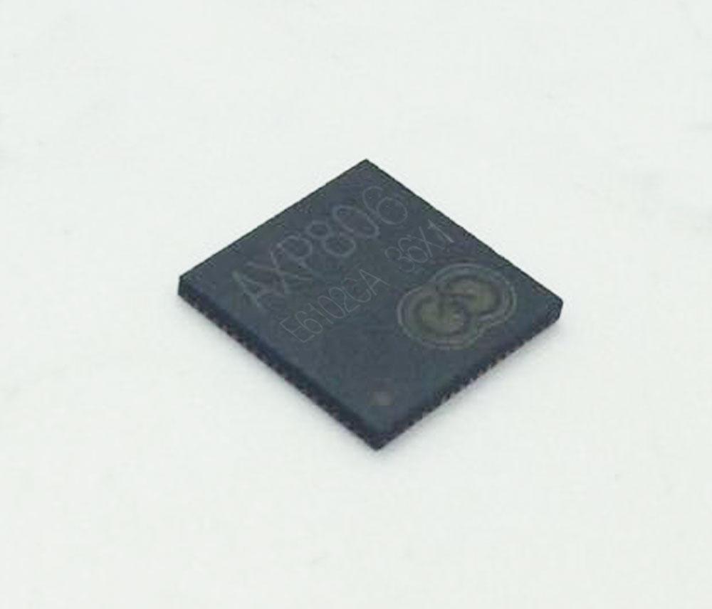 cubieboard-a80-11