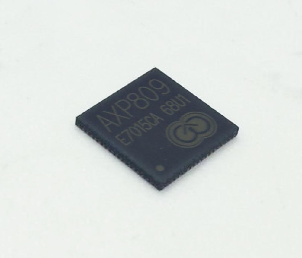cubieboard-a80-15