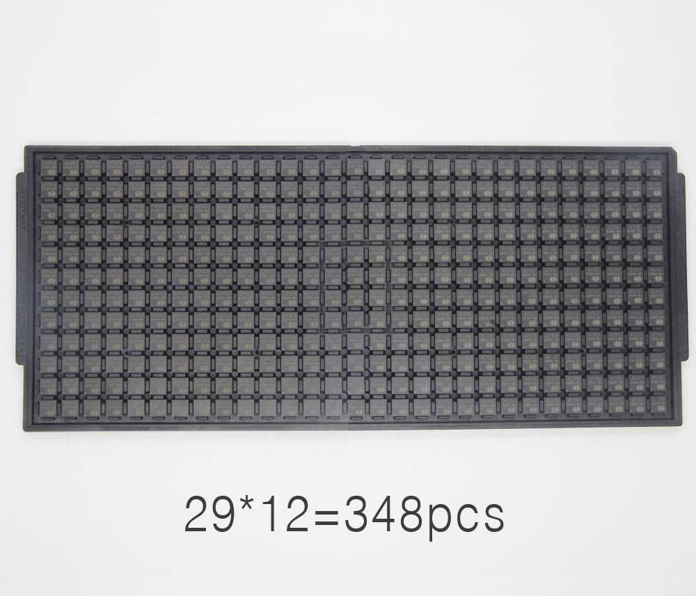 cubieboard-a80-18