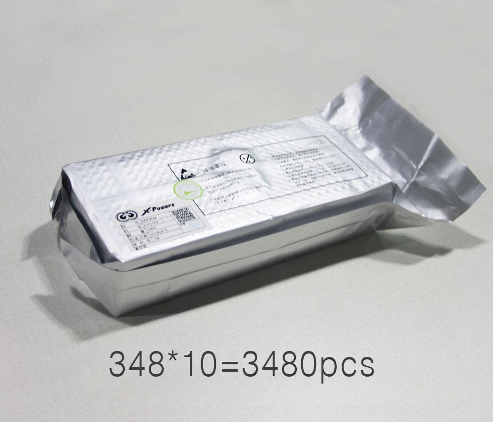 cubieboard-a80-19