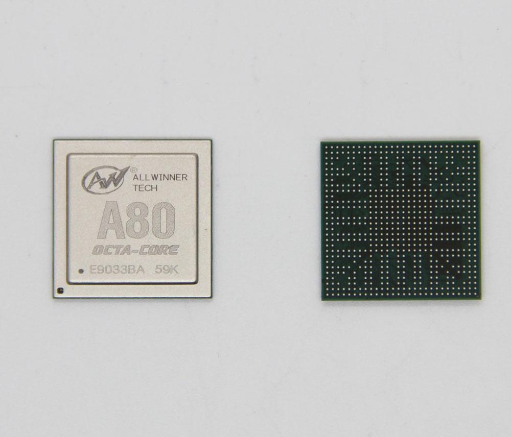 cubieboard-a80-2