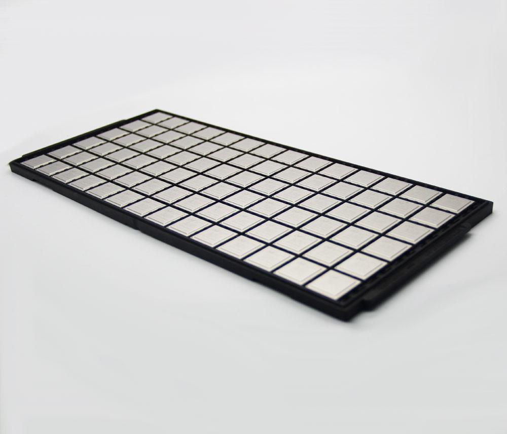 cubieboard-a80-3
