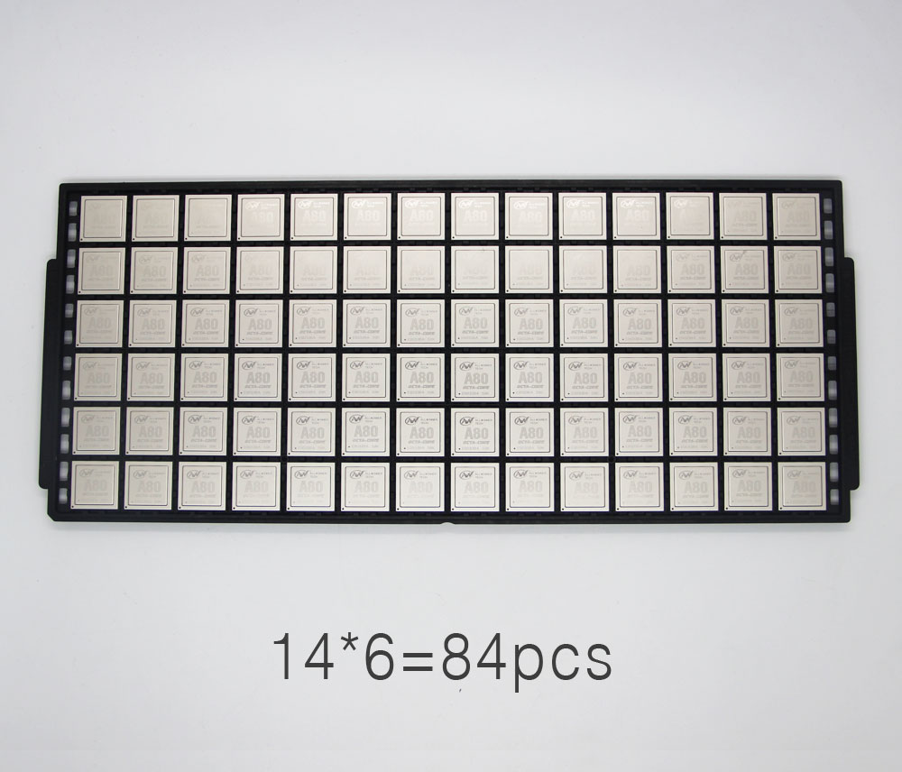 cubieboard-a80-4
