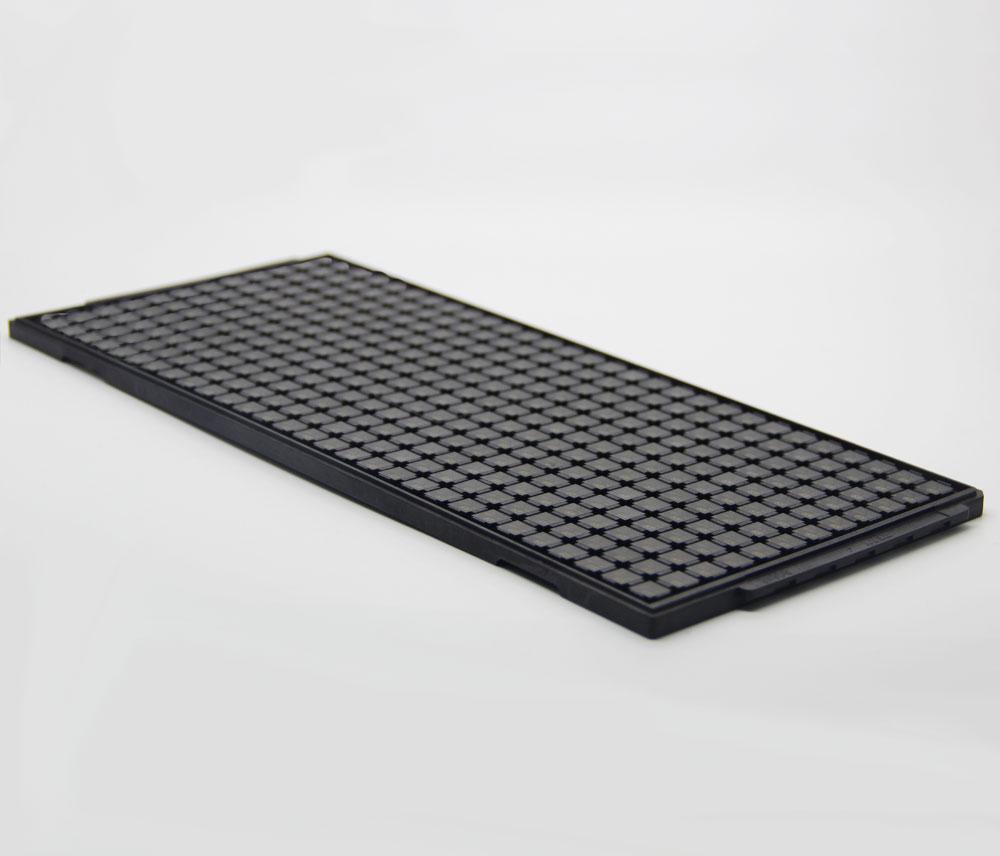 cubieboard-a80-7