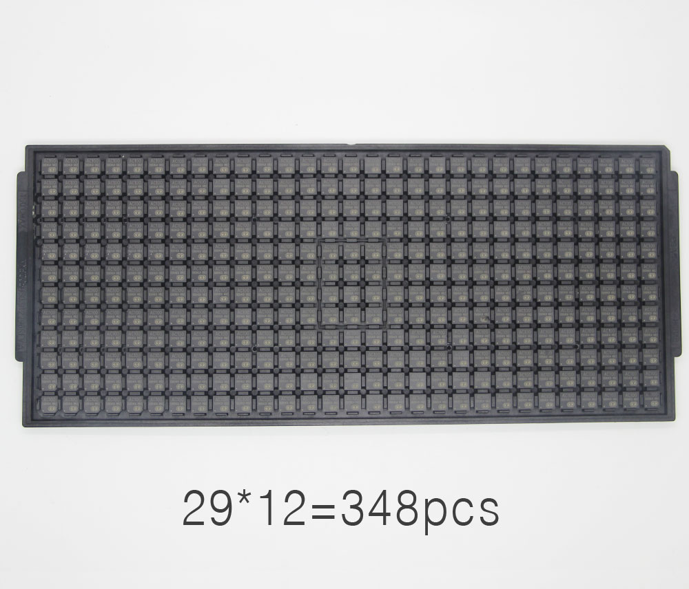 cubieboard-a80-8