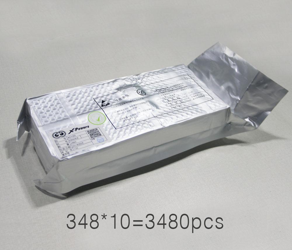 cubieboard-a80-9