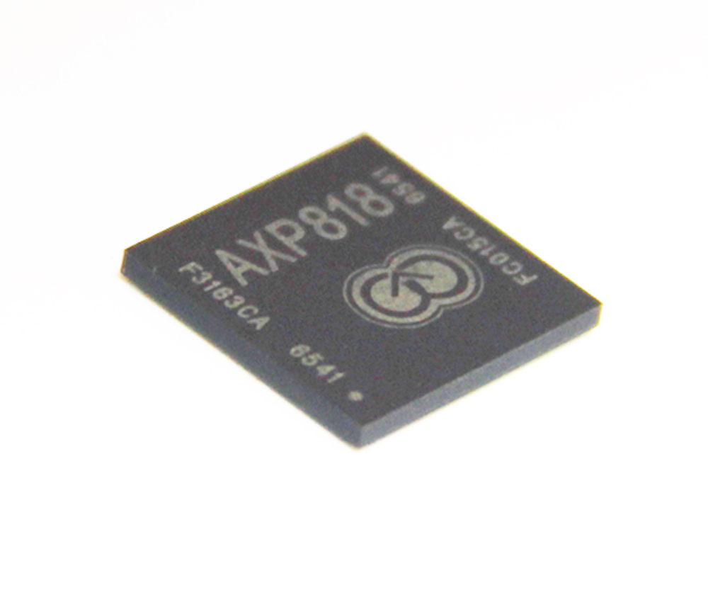 Allwinner-H8-Chipset-3