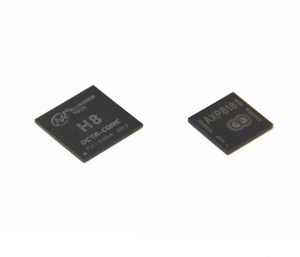 Allwinner-H8-Chipset-5