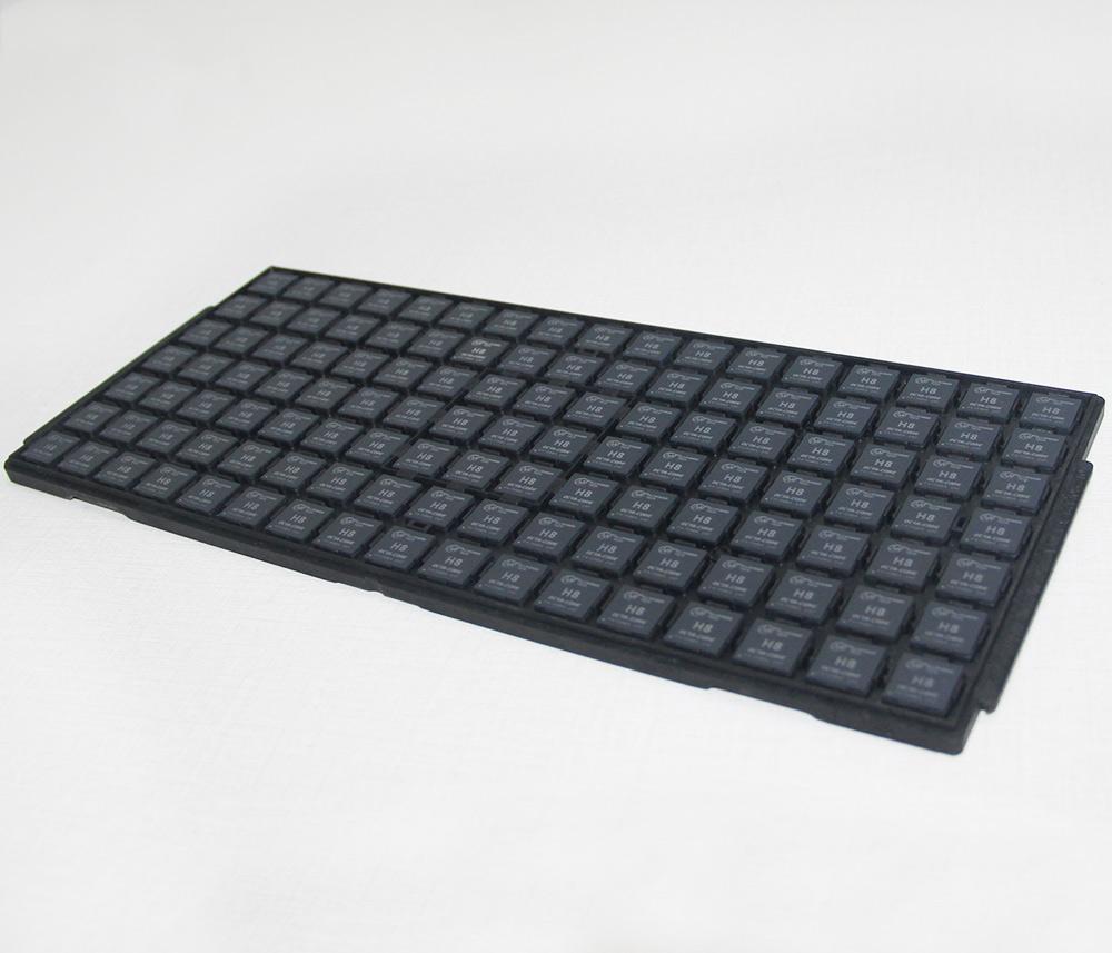 Allwinner-H8-Chipset-6