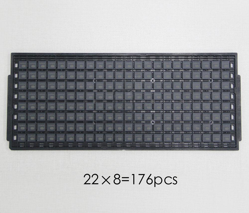 Allwinner-H8-Chipset-8