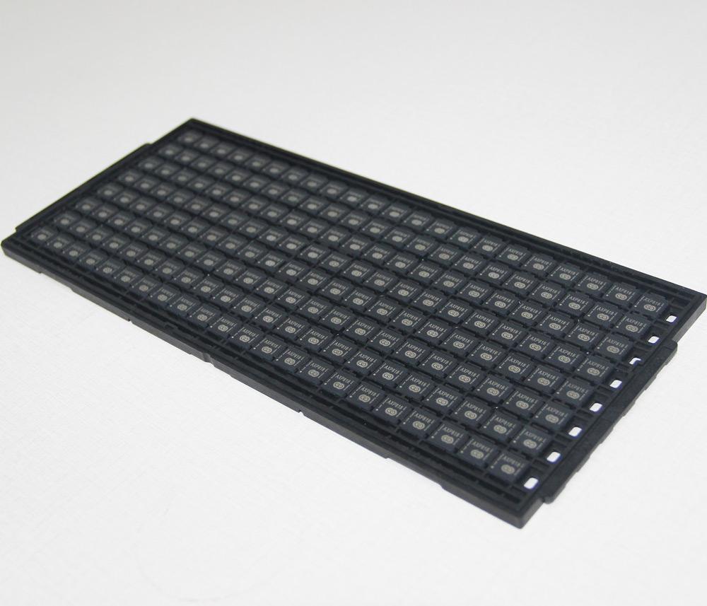 Allwinner-H8-Chipset-9