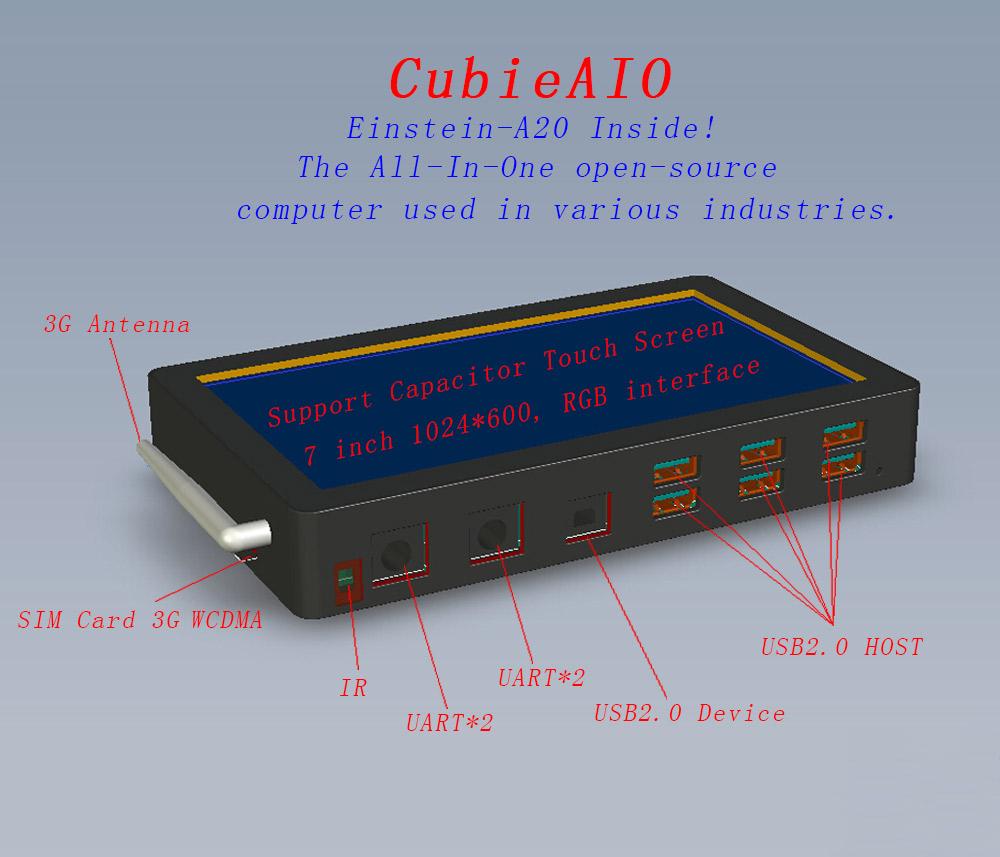 cubieAIO-A20-20