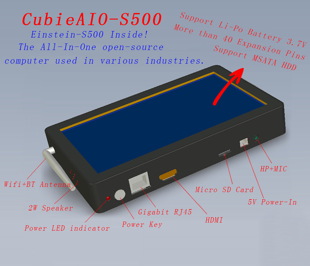 CubieAIO-S500-Whole-Machine-31