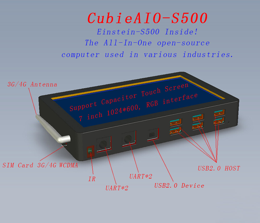 CubieAIO-S500-Whole-Machine-32