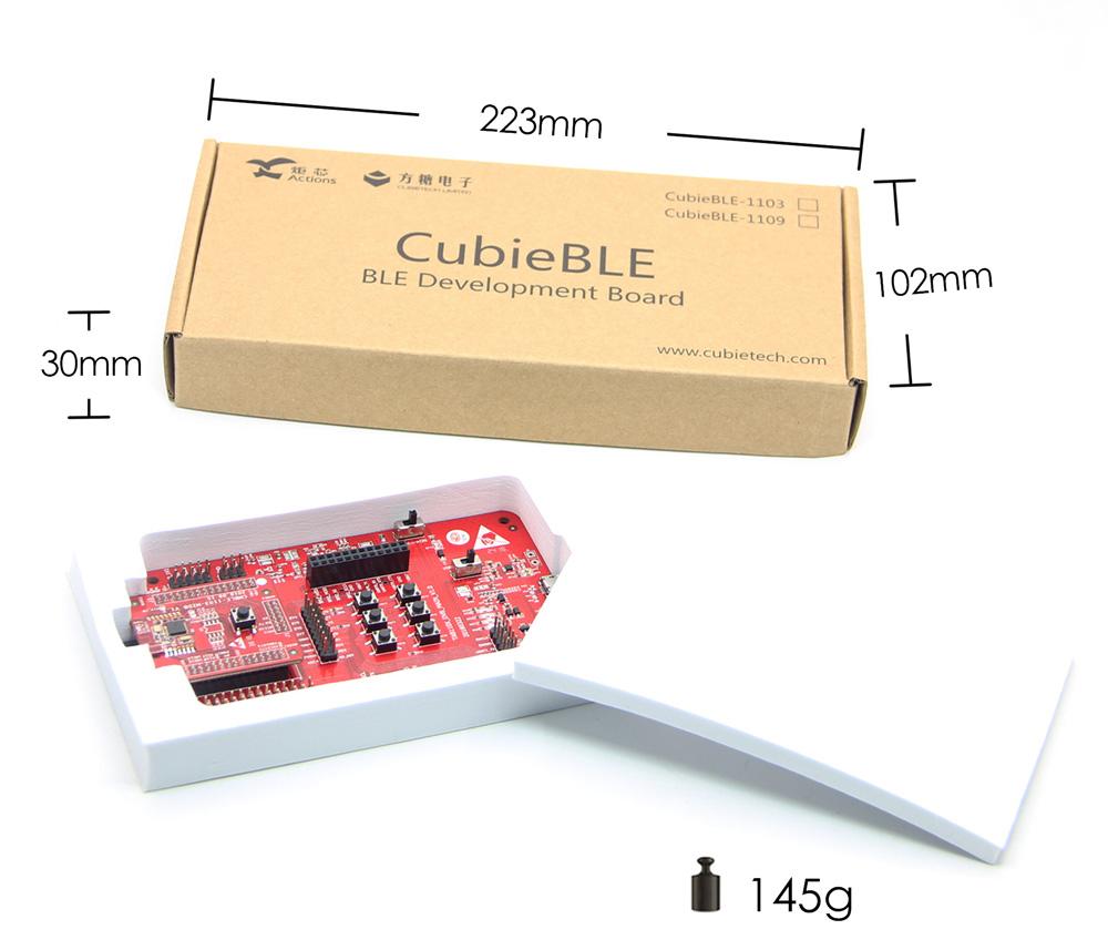 CubieBLE-1103-17