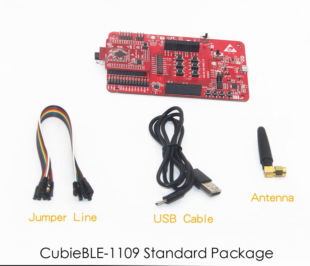 CubieBLE-1109-16