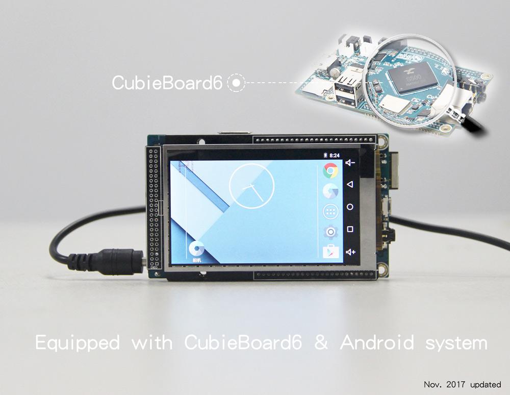 cubiescreen-11