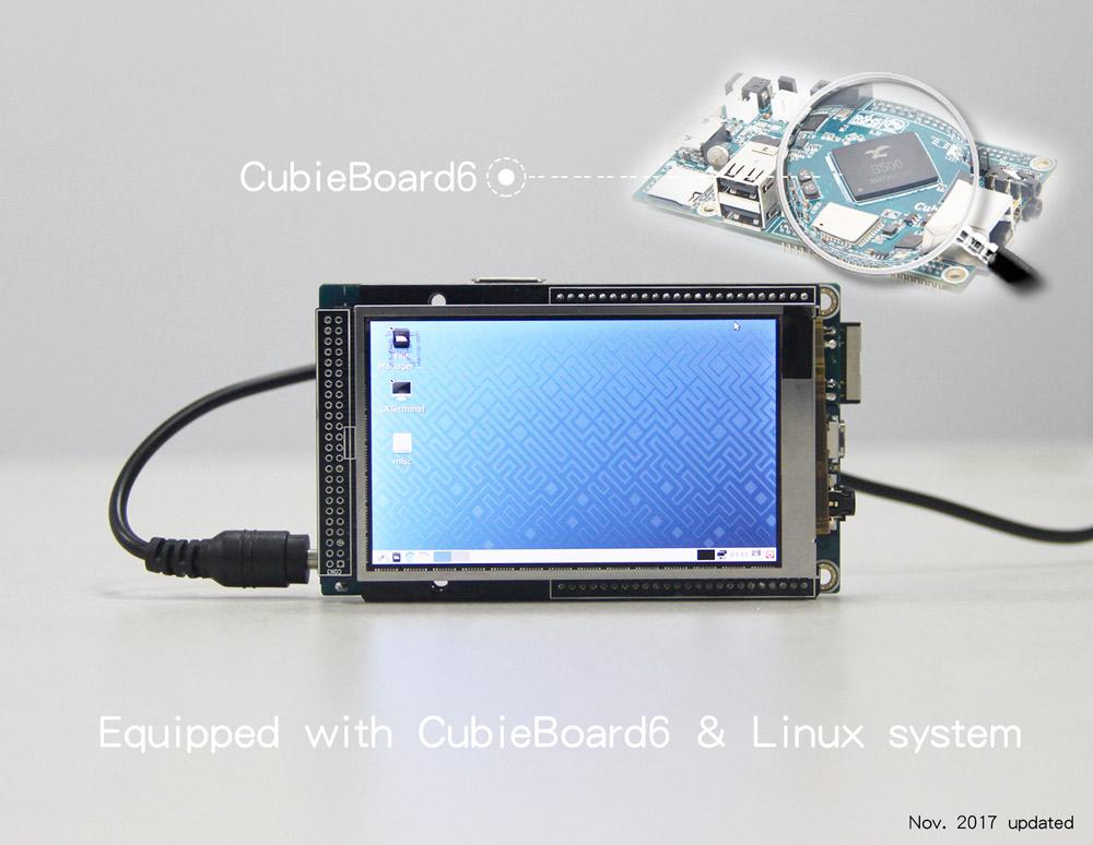 cubiescreen-12