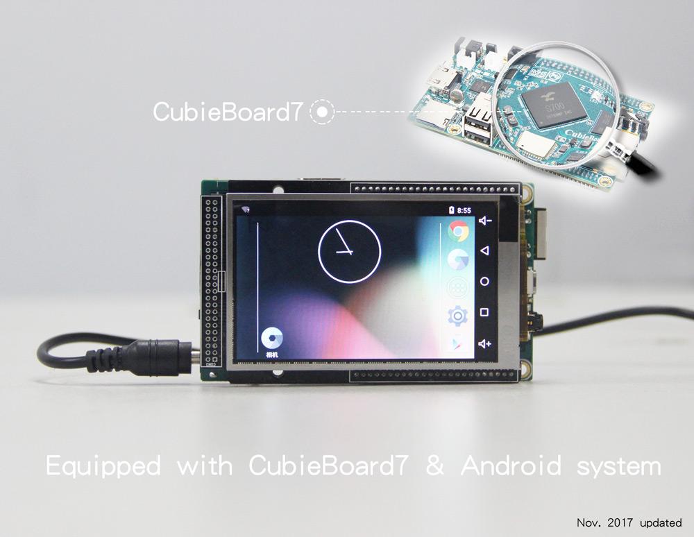 cubiescreen-13