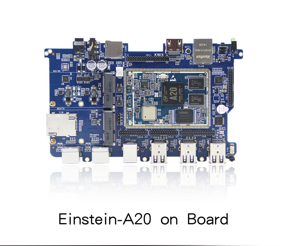Einstein-A20-10