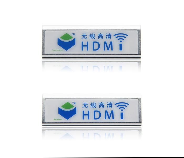 cubie-HDMI-Stick-1