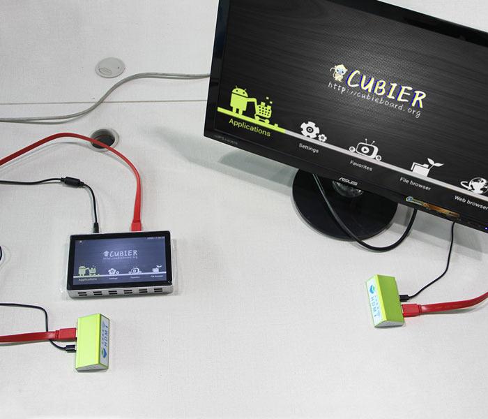 cubie-HDMI-Stick-10