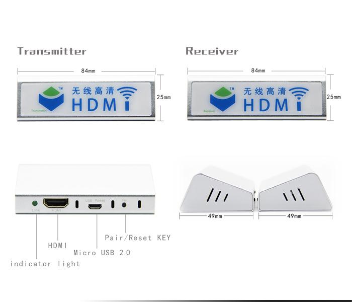 cubie-HDMI-Stick-5