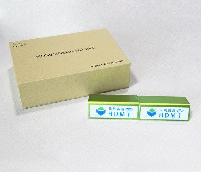 cubie-HDMI-Stick-7