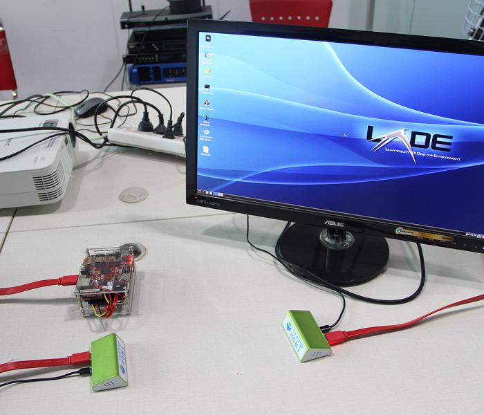 cubie-HDMI-Stick-8