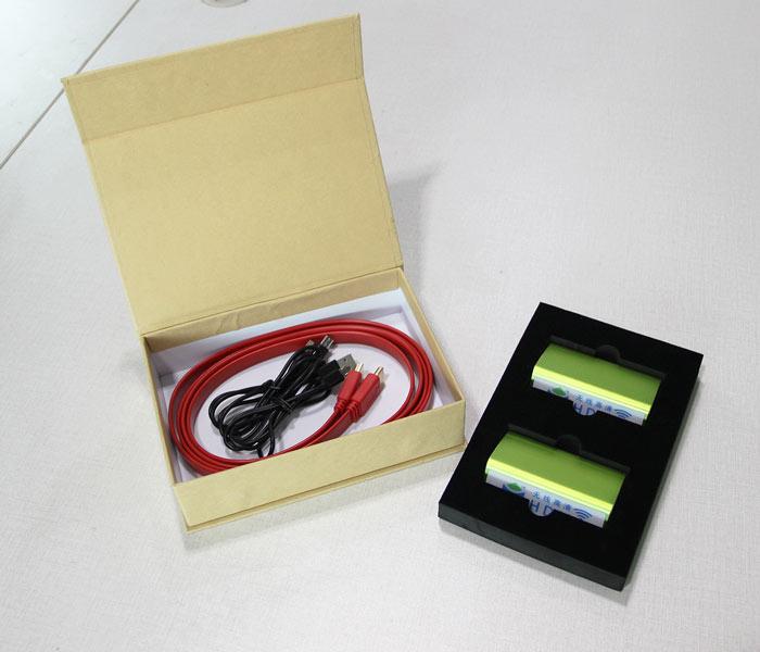 cubie-HDMI-Stick-9