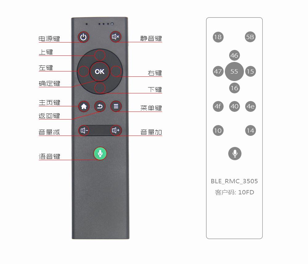 voiceremotecontroller-04