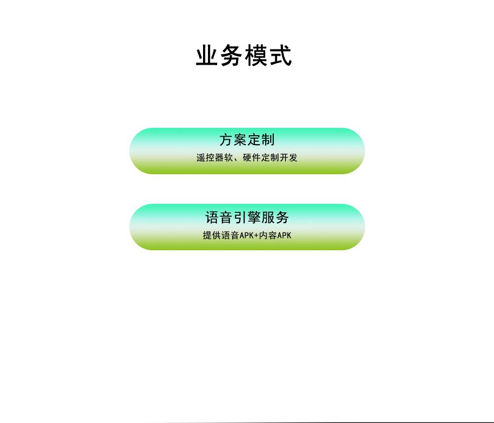 YC14_CN