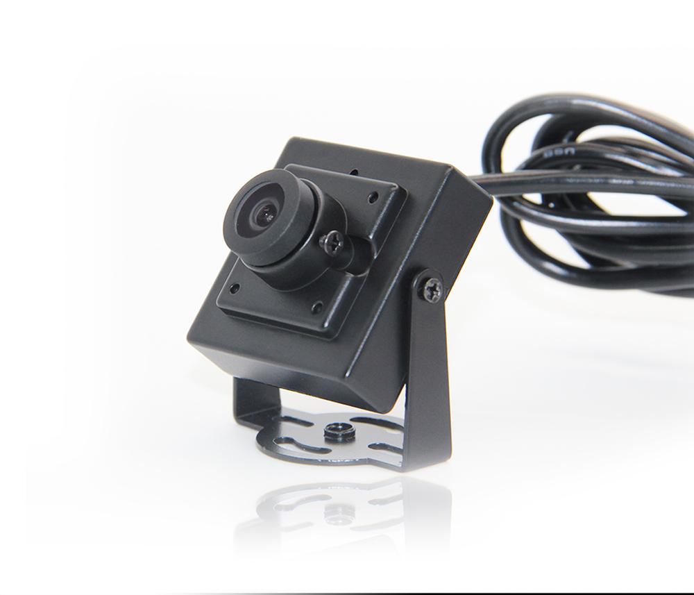 cubieboard-camera-1
