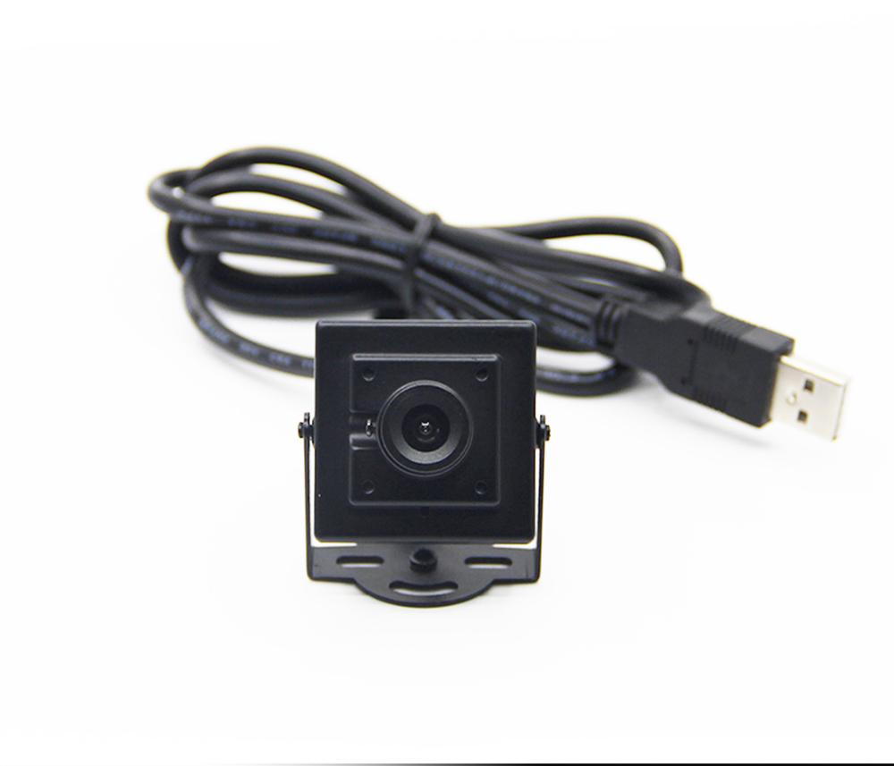 cubieboard-camera-3